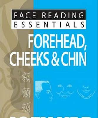Forehead, Cheeks & Chin by Joey Yap (Paperback, 2012)