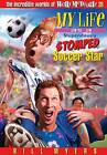 My Life as a Stupendously Stomped Soccer Star by Bill Myers (Paperback, 2006)