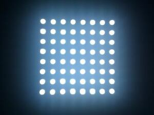 DE3175-DE3022-T10-194-168-921-578-2825-Ba9s-212-211-super-size-led-panel-white