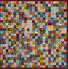 Order and Disorder: Alighiero Boetti by Afghan Women by Christopher G. Bennett (Paperback, 2012)