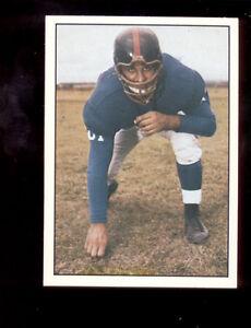 1981-TCMA-ANDY-ROBUSTELLI-New-York-Giants-Card-Mint