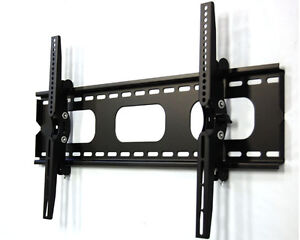 Heavy-Duty-Tilting-HD-TV-Wall-Mount-Bracket-fit-for-Vizio-42-LCD-E420VA