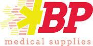 BP Medical Supplies