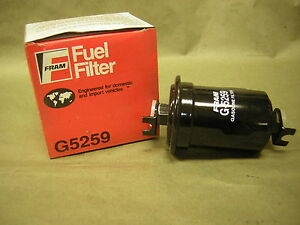 ram 50 fuel filter fram fuel filter g5259 1990-93 dodge d50 ram 1990-94 ... 2009 dodge ram 3500 fuel filter location