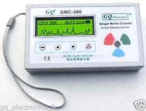 GMC-300-Digital-Geiger-Counter-Nulcear-Radiation-Detector-Meter-Beta-Gamma-X-ray