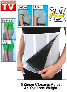 SLIM-AWAY-AS-SEEN-ON-TV-SLIMAWAY-GET-SLIM-AND-TRIM-INSTANTLY-FOR-MEN-AND-WOMEN