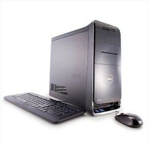 DELL-XPS-8300-Core-i7-3-4GHz-12GB-DDR3-1-5TB-HD-ATI-HD6450-HDMI-Desktop-PC