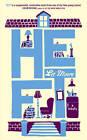 Heft by Liz Moore (Paperback, 2012)