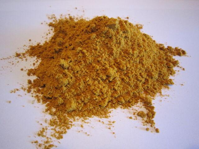 Ägyptischer Curry    50g ,