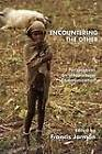 Encountering the Other by Borgo Press (Paperback / softback, 2011)