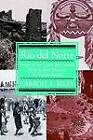 Rio del Norte: People of Upper Rio Grande from Earliest Times to Pueblo Revolt by Professor Emeritus Carroll L Riley (Paperback / softback, 2007)