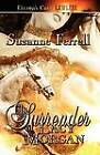 The Surrender of Lacy Morgan by Suzanne Ferrell (Paperback / softback, 2011)