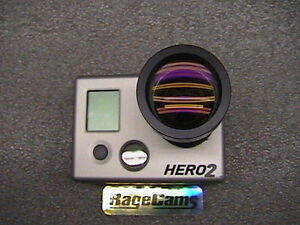 50mm-extreme-magnified-zoom-machine-vision-lens-for-gopro-hd-hero2-Hero3-hero4