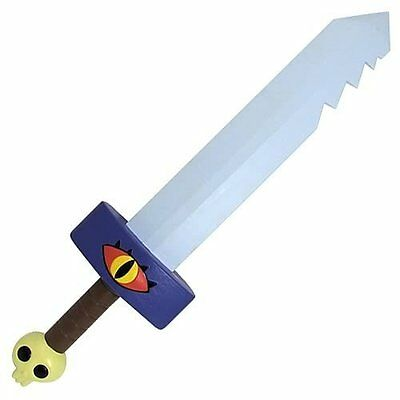 Adventure Time 22-Inch Jake 's Sword, NEW
