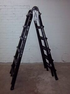 LITTLE-GIANT-Ladder-ATactical-Model-26-Type-IA-10126T-NEW