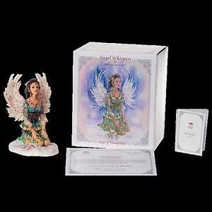ANGEL-WHISPERS-ANGEL-OF-THANKFULNESS-BY-CHRISTINE-HAWORTH-BNIB-BY-LEONARDO-BNIB