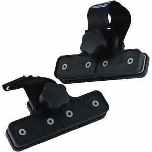 De Flapper Max Rv Awning Fastener Strap Camco Mfg Inc Rv 42251