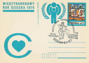 Poland postmark - philatelic exhibition environmental protection scout SZCZECIN - Bystra Slaska, Polska - Poland postmark - philatelic exhibition environmental protection scout SZCZECIN - Bystra Slaska, Polska