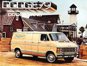 371465549721 on dodge b100 van