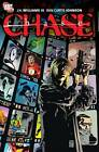 Chase TP by Dan Curtis Johnson, J. H. Williams, Doug Moench (Paperback, 2011)