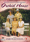 Orchid House (DVD, 2012, 2-Disc Set)