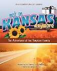 Not in Kansas Anymore by Dr Daren Tompkins, Elissa Tompkins (Paperback / softback, 2011)