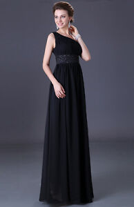 Celebrity-Evening-Formal-Gown-Party-prom-Cocktail-Bridesmaid-Wedding-long-dress
