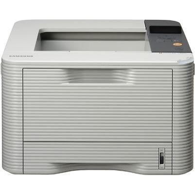 Samsung ML-3310ND Workgroup Laser Printer with toner refurbished