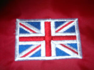 Personalised-British-Union-Jack-Flag-PE-School-Sports-Drawstring-Bag