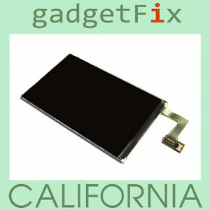 Nokia-N900-lcd-display-screen-replacement-part-tools