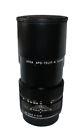 Leica APO-TELYT-R 180mm f/3.4 APO Lens