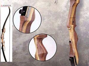 Samick-Sage-Bow-50-Right-Hand-Take-Down-Hunting-Bow