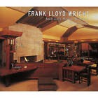Frank Lloyd Wright: America's Master Architect by Kathryn Smith, Frank Lloyd Wright (Hardback, 1998)
