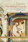 The Divine Comedy by Dante Alighieri (Hardback, 2010)