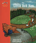 The Little Red Hen: A Classic Fairy Tale by Abbeville Press Inc.,U.S. (Hardback, 1998)