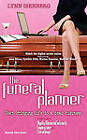 The Funeral Planner by Lynn Isenberg (Paperback / softback, 2010)