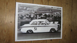Jim-Clark-Lotus-Cortina-Great-New-POSTER