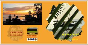 SANSIBAR-BILDBAND-ZANZIBAR-PICTURE-BOOK-Trauminsel-ZNZ-Tansania-Afrika-UNESCO