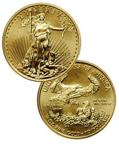 2013-10-1-4-Oz-Gold-American-Eagle-SKU27330