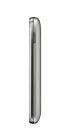 Samsung Galaxy Y GT-S5360 - Black (Unlocked) Smartphone