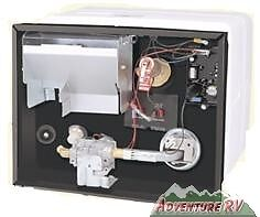 Atwood-RV-Camper-Motorhome-DSI-Electronic-6-Gallon-Water-Heater-New-G6A-8E-New