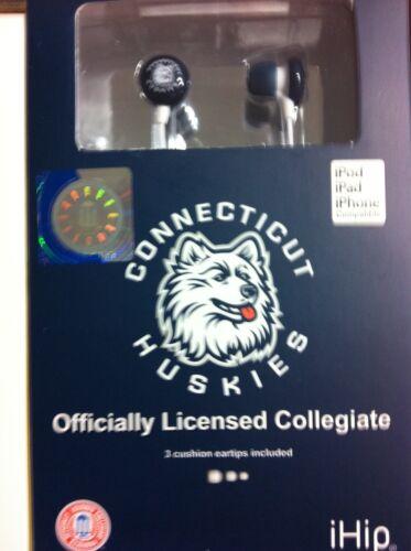 IPAD,IPHONE GREAT GIFT ITEM,,XMAS NCAA EARBUDS FOR SMARTPHONES ETC... IPOD