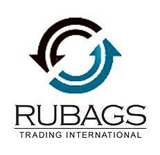 rubags