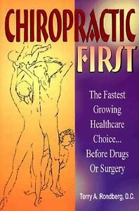 Chiropractic-First-The-Fastest-Growing-Healthcare-Choice-Before-Drugs-o-NEW