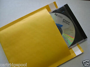 10-Kraft-Bubble-Padded-Envelope-Mailers-7-x-9-5-inc-0-CD-DVD