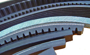 GOODYEAR-CX68-TORQUE-FLEX-BELT