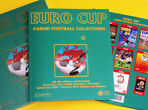 Panini-Euro-Cup-EC-Football-Collections-1980-2004-Update-2008-Preview-2012