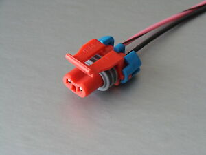 98 ls1 wire harness ls1 pcm wire harness blue green 98-02 ls1 camaro trans am air bleed solenoid valve wiring ...