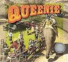 Queenie: One Elephant's Story by Corinne Fenton (Paperback, 2012)