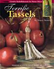Terrific Tassels by Kooler Design Studio (Paperback, 2012)